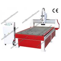 cnc wood carving machine price list