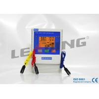 Wholesale Universal Automatic Submersible Pump Controller For Against Pump Dry Run from china suppliers