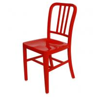 Emeco Navy Chairs Popular Emeco Navy Chairs