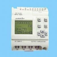 Wholesale FAB PLC Controller, Used in Automation System from china suppliers