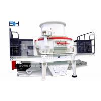Wholesale Large Processing Capacity Sand Making Machine For Dry Mortar Production Line from china suppliers