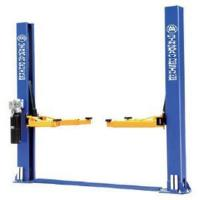 China Two Post Lift (DTPF609) on sale