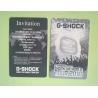 Buy cheap Invitation card/ Wedding Invitation Card from wholesalers