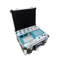 Wholesale Automatic SF6 Density Relay Calibration Full Automatic Density Relay Tester from china suppliers