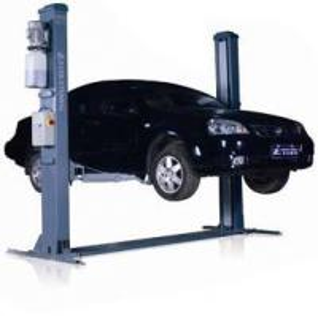 Adjustable motor base plate popular adjustable motor for Adjustable motor base mount
