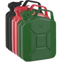 Wholesale Erect Jerry Can, Metal Oil Bucket from china suppliers