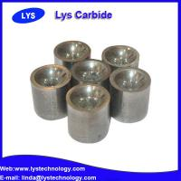 Wholesale tungsten carbide draw dies from china suppliers