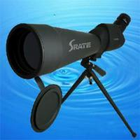 Wholesale 20x-80x70 Spotting Scope with Tripod from china suppliers