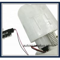Wholesale 16146766176 16146756184 Car Engine Fuel Pump Assembly 16146759955 For E39 MINI Cooper from china suppliers