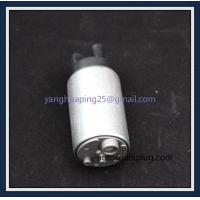 Wholesale High quality Pressure Fuel Pump Original Electric Uc-T35 Fuel Pump for Volvo Penta from china suppliers