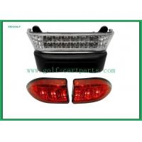 Wholesale Bright Golf Cart Led Light Kit Club Car Ds Light Kit Automotive Style from china suppliers