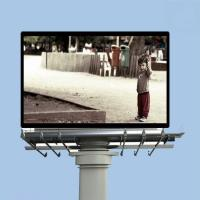 Buy cheap Outdoor Pitch 10mm Led Digital Billboard Display HD High Brightness from wholesalers