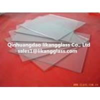 mirror glass cut to size popular mirror glass cut to size