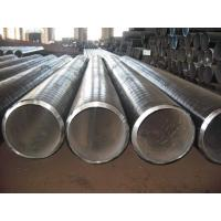 Wholesale 4''API 5CT J55 casing pipe from china suppliers