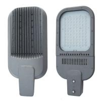 Wholesale 50 watt die cast aluminum flat led street light for sale from china suppliers