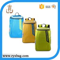 Wholesale Waterproof badminton backpack from china suppliers