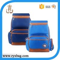 Buy cheap Popular school bag for teens from wholesalers