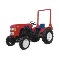 Wholesale Greenhouse and Garden Tractor from china suppliers