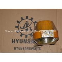 Wholesale 0875434 0875551 Hydraulic Cylinder Head 7Y4660 7Y-4660 Fits Caterpillar E320B E325C 330 from china suppliers