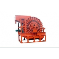 Wholesale Top Feeding Vacuum Permanent Magnetic Filter Mining Processing Machine from china suppliers