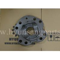 Wholesale B22990000545556 Swash Plate Assy To Sany B229900003353 B229900002778 from china suppliers