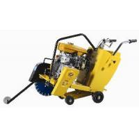 Wholesale Concrete Cutter (CNQ14, CE) from china suppliers