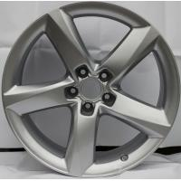 """Wholesale Best Price Customized 18"""" Alloy Rims For Audi A8L/ 19"""" Forged Rims from china suppliers"""