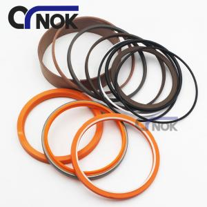 Wholesale Black Color E315C/D Hydraulic Cylinder Seal Kit Oil Resistance from china suppliers