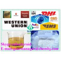 buy turinabol cheap