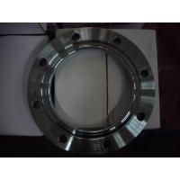 Wholesale ISO & CE Certificate Forging Flange , OEM Service offer from china suppliers