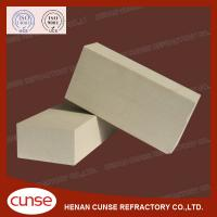 Wholesale Acid-resistant Ceramic Tile for Cold Rolled Picking Line from china suppliers