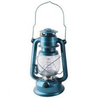 Wholesale 225 Battery Hurricane Lantern from china suppliers