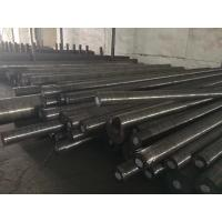Wholesale Grade 1.2787 ESR Equvelant To AISI 431 431 Stainless Steel Alloy Round Bars from china suppliers