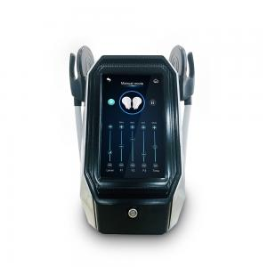 Wholesale Electromagnetic HIEMS Ems Slimming Machine Muscle Building from china suppliers