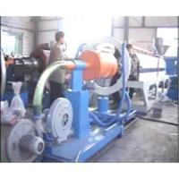 China EPE Foam Film Production Line on sale
