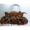 Popular pu bag ,backpack cheap free shipment