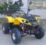 Buy cheap 250cc ATV / Quad with CE from wholesalers