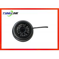 Wholesale 1080p Color Hd Sensor Domed Cctv Surveillance Cameras Ahd Sdi For Bus Security from china suppliers