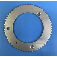 Wholesale Electron gun metal stamping parts China from china suppliers