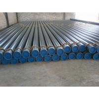 Wholesale API 5CT petroleum oil casing pipe from china suppliers