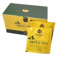 Wholesale tea gift box from china suppliers