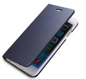 Aluminum case for Apple iPhone6/6 plus, iPhone6S/6S plus