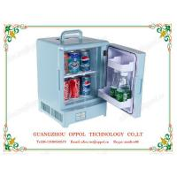 Wholesale OP-1110 OPPOL Brand Low Temperature OEM Customize Size Air Cooling Refrigerator from china suppliers