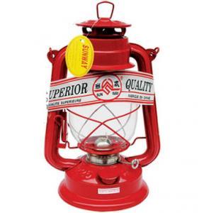 Wholesale 245 Hurricane Lantern,Kerosene Lantern from china suppliers
