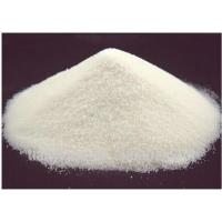 Wholesale White Fine Zinc Stearate Powder 99.0% Fineness For Polyolefin Fiber Lubricant from china suppliers