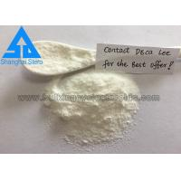 Wholesale Thyroxine T3 Safe Legal Anabolic Steroids For Bodybuilding Raw Powder from china suppliers
