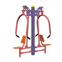 Wholesale Outdoor Workout Equipment A-14406 from china suppliers