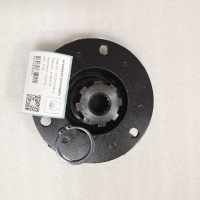 Wholesale Aftermarket Komatsu Parts Coupling K1004134 K9000812 K1013827 156639-9820 For DX35Z from china suppliers