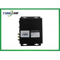 Wholesale 4G HD AHD Video Server for Forest Mining Support Message Phone Timing Wake up from china suppliers