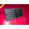 Qualified custom High Brightness UL RGB 16bit Rental LED Screen P15 / P10 Outdoor Full Color LED Screen Rental Display Manufactures